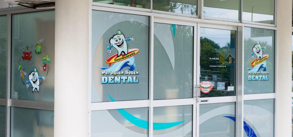 Peregian Beach Dental